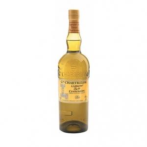 Liqueur du 9e Centenaire - Chartreuse