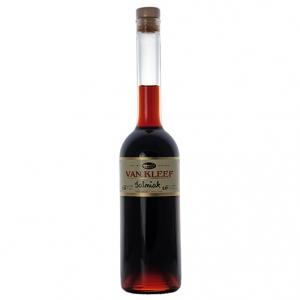 Liquore di liquirizia - Van Kleef (0.5l)