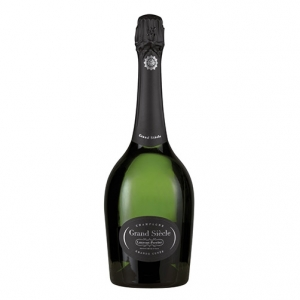 "Champagne Brut ""Grand Siècle"" - Laurent-Perrier (astuccio)"