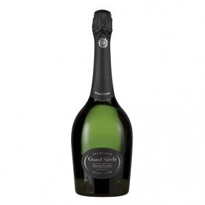 "Champagne Brut ""Grand Siècle"" Magnum - Laurent-Perrier (astuccio)"