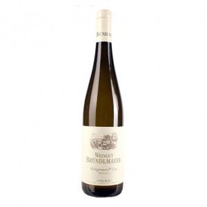 Riesling Heiligenstein Lyra 2013 - Weingut Bründlmayer