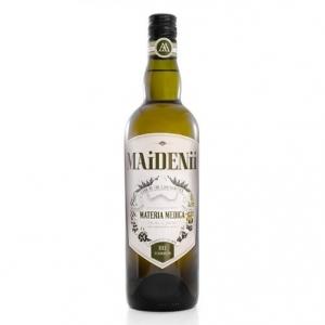 Dry Vermouth - MAiDENii (0.75l)
