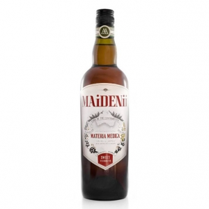 Sweet Vermouth - MAiDENii (0.75l)