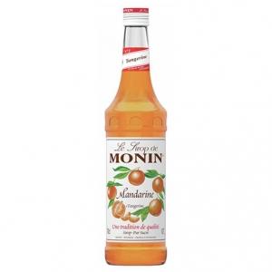 Sirop Tangerine - Monin