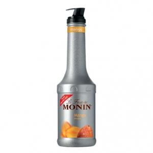 Puree Mango - Monin (1l)