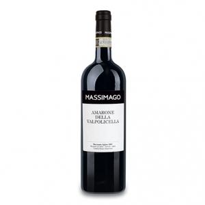 Amarone della Valpolicella DOCG 2011 - Massimago