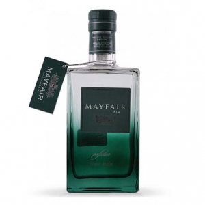 "London Dry Gin ""Mayfair"" - Mayfair Brands"