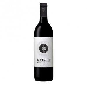 "California Merlot ""Founders' Estate"" 2012 - Beringer"