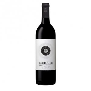 "California Merlot ""Founders' Estate"" 2013 - Beringer"