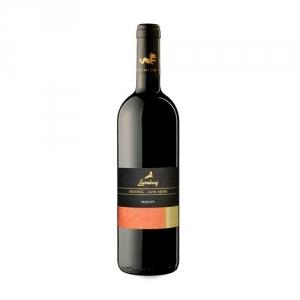 Alto Adige Merlot DOC 2014 - Cantina Laimburg
