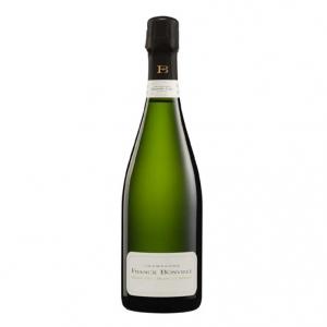 Champagne Brut Blanc de Blancs Millésime 2010 - Franck Bonville