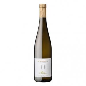Alto Adige Pinot Bianco DOC