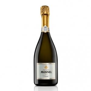 "Franciacorta Extra Brut DOCG ""EBB"" 2012 - Mosnel"