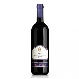 Piemonte Bonarda DOC