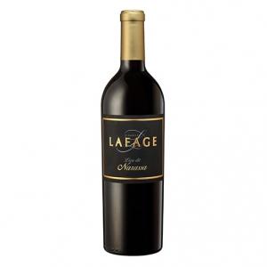 """Côtes du Roussillon Rouge """"Narassa"""" 2016 - Domaine Lafage"""