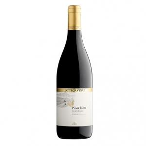 Trentino Pinot Nero DOC 2015 - Bottega Vinai, Cavit