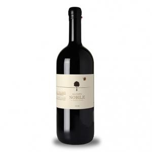 Vino Nobile di Montepulciano DOCG 2013 Magnum - Salcheto