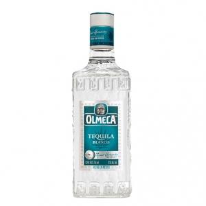 Tequila Blanco - Olmeca (1l)
