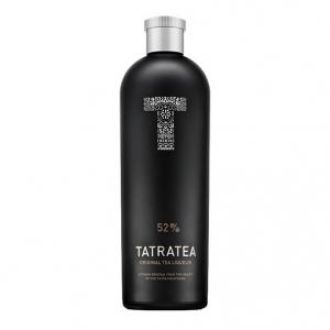 Liquore Original - Tatratea (0,7l)