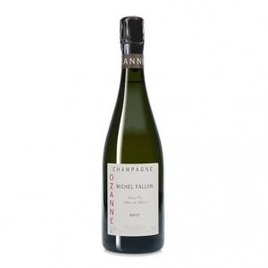 "Champagne Brut Blanc de Blancs Grand Cru ""Ozanne"" - Michel Fallon"