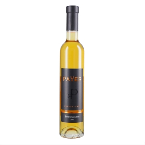 Austria Chardonnay Beerenauslese 2015- Payer (0.375l)