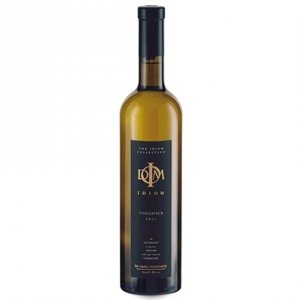 Viognier 2012 - The Idiom Collection/Bottega Family