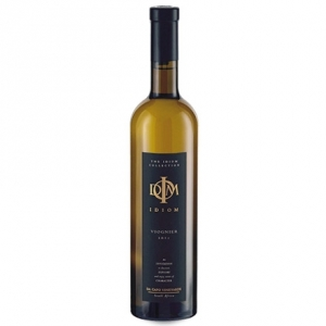 Viognier 2013 - The Idiom Collection/Bottega Family