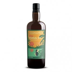 Demerara Rum 1998 - Samaroli (0.7l)