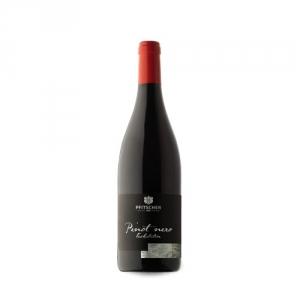 """Alto Adige Pinot Nero DOC """"Fuchsleiten"""" 2015 - Pfitscher"""