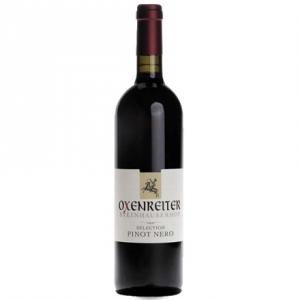 Alto Adige Pinot Nero DOC 2013 - Oxenreiter