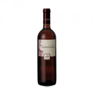 """Alto Adige Pinot Nero DOC """"Maso delle Rose"""" 2014 - Josef Weger"""