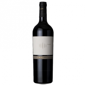 "Alto Adige Rosso DOC ""Loam"" 2013 - Cantina Tramin"