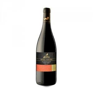 Alto Adige Pinot Nero Riserva DOC 2014 - Cantina Laimburg