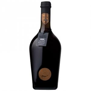 Birra di Parma Bronzo - Ceci