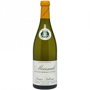 Meursault Blanc 2013 - Louis Latour