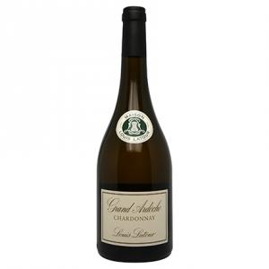 Grande Ardèche Chardonnay 2015 - Louis Latour