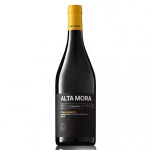 "Etna Bianco DOC ""Alta Mora"" 2016 - Cusumano"