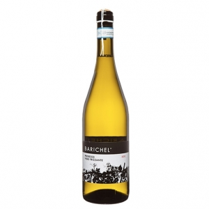 Vino Frizzante - Barichel