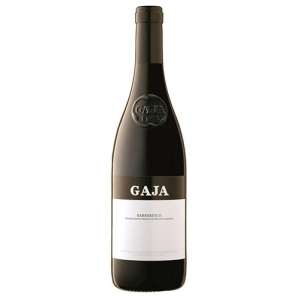 Barbaresco DOCG 2011 - Gaja