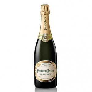 """Champagne Brut """"Grand Brut"""" - Perrier-Jouët"""