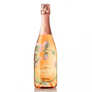 """Champagne Brut Rosé """"Belle Epoque"""" 2006 - Perrier-Jouët"""
