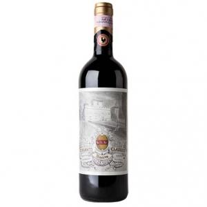 Chianti Classico Riserva DOCG 2013 - Castello della Paneretta