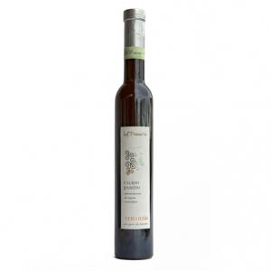"""Erbaluce di Caluso Passito DOC """"Venanzia"""" 2005 - La Masera (0.375l)"""