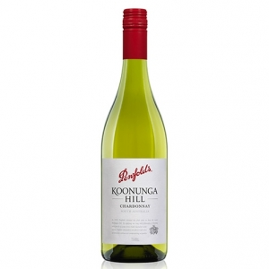 """Chardonnay """"Koonunga Hill"""" 2015 - Penfolds"""