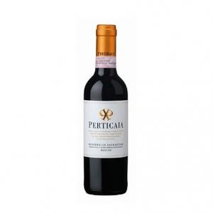 Sagrantino di Montefalco Passito DOCG 2007 - Perticaia (0.375l)