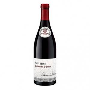 Coteaux-Bourguignons Pinot Noir
