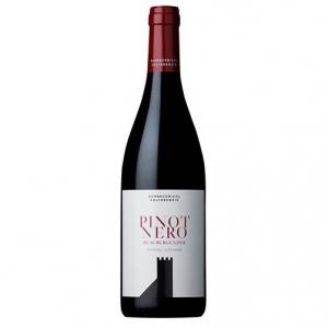 Alto Adige Pinot Nero DOC 2015 - Colterenzio