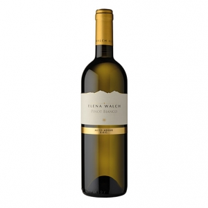 Alto Adige Pinot Bianco DOC 2016 - Elena Walch
