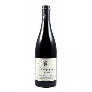 Bourgogne Pinot Noir 2014 - Domaine Glantenay