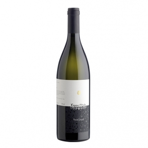 Friuli Grave Pinot Grigio DOC 2016 - Fossa Mala